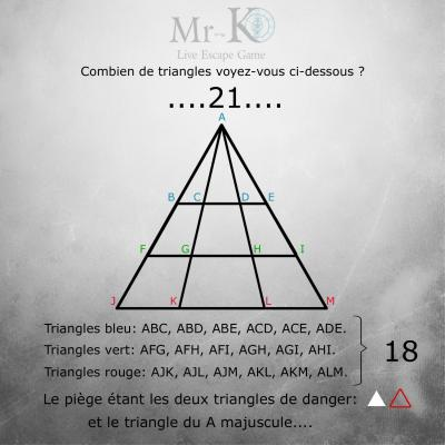 Triangles solution copier 1