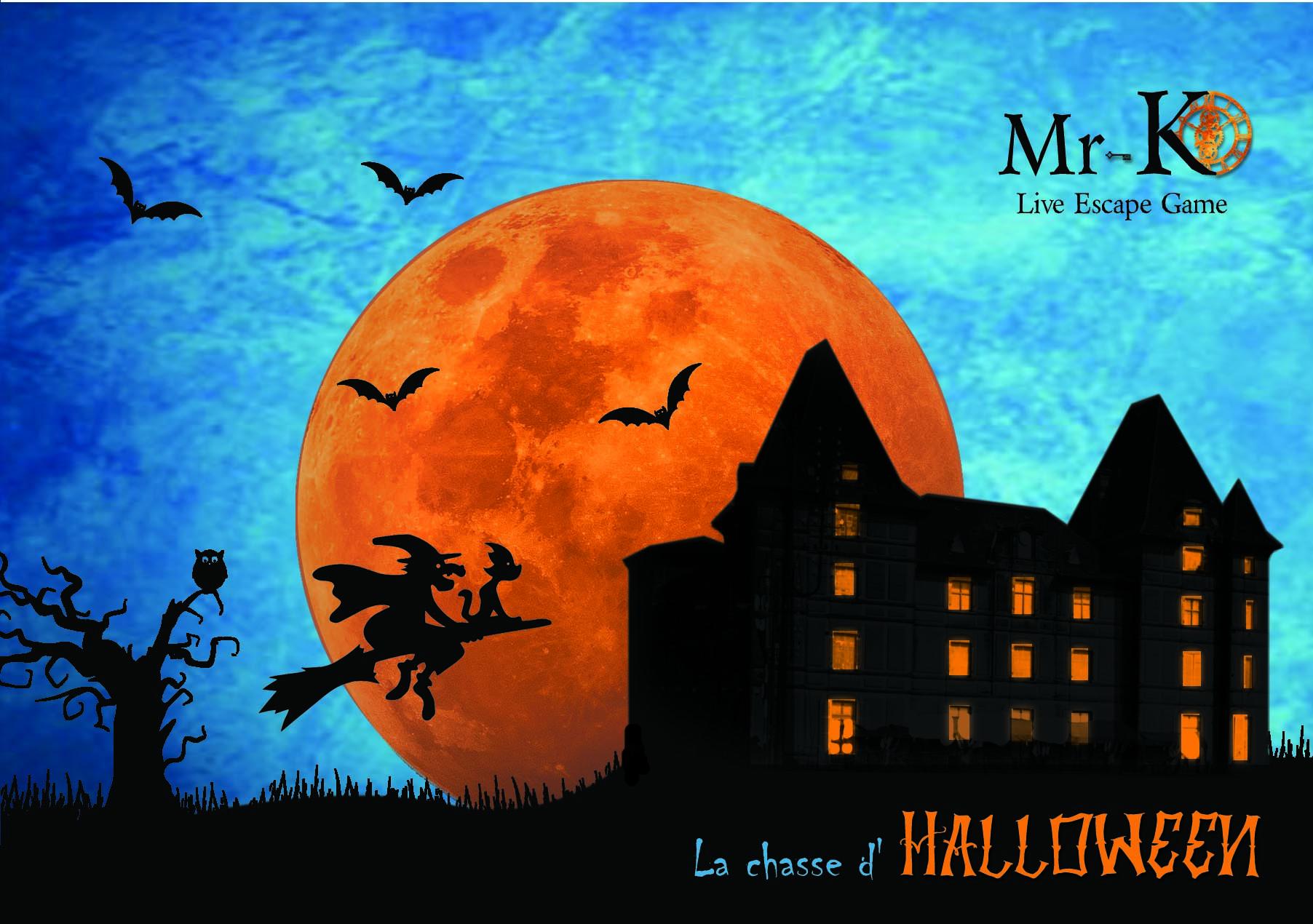 Halloween2 copie copier