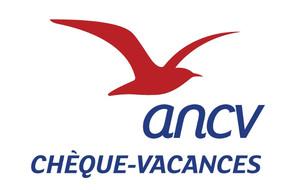 Logo ancv cheque vacances 630x405 ancv article content paysage