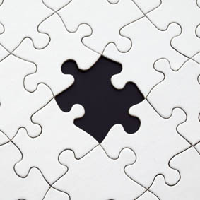Logophoto puzzle