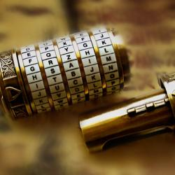 Des codes à décrypter